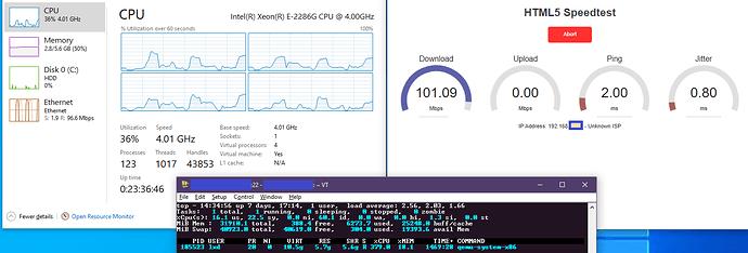 Win_VM_CPU_speedtest_down_100Mbps