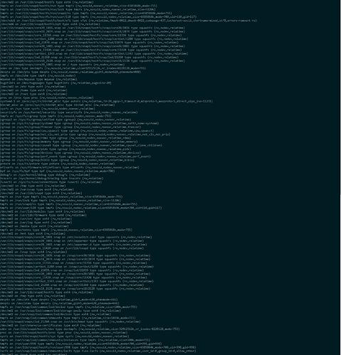 nsenter_output