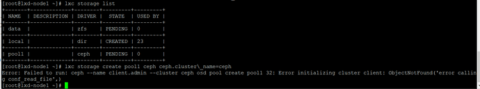 Screenshot_348