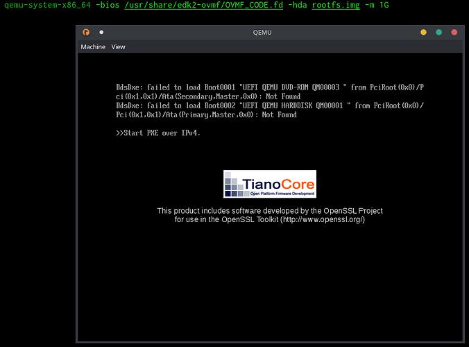 Screenshot_20210830_173940