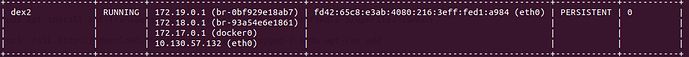 Screenshot%20from%202019-11-04%2014-10-31
