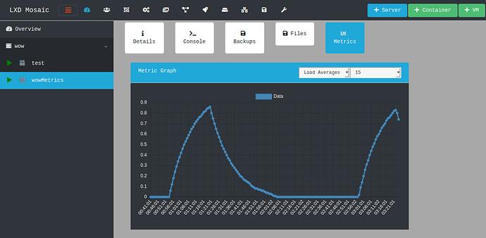 Screenshot_2020-02-08%20LXD%20Mosaic(1)