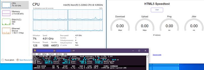 Win_VM_CPU_speedtest_idle