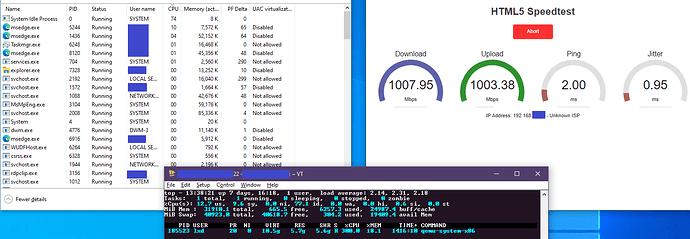 Win_VM_CPU_speedtest_up