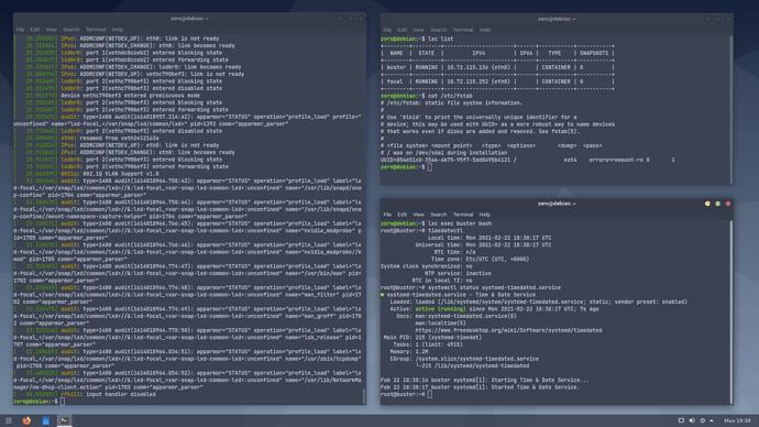 Screenshot from 2021-02-22 19-39-10