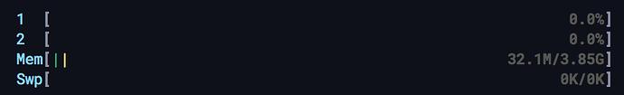 Screen Shot 2020-04-15 at 4.30.58 PM