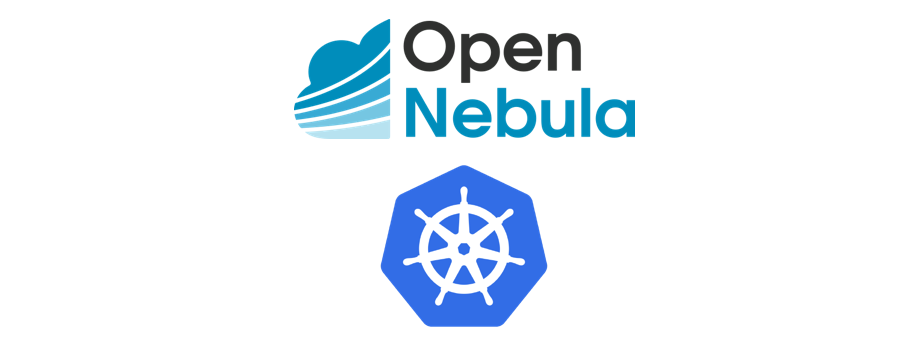 OpenNebula Cloud orchestration with LXD Using OpenNebula's