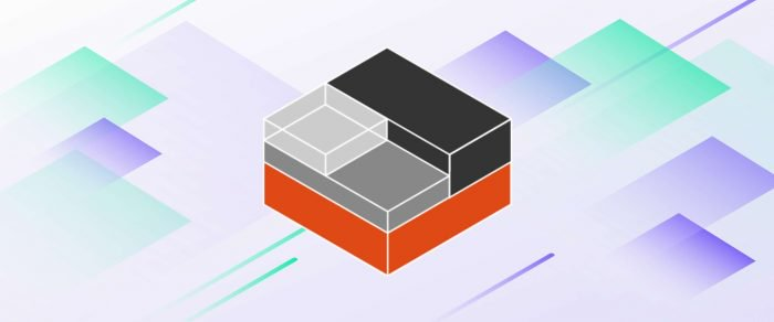 Access LXD containers via SSH/SFTP - Linux Containers Forum