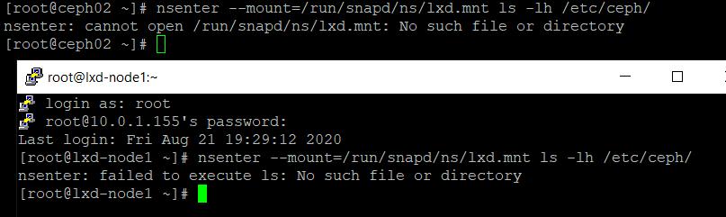 Screenshot_345