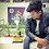 Aniket_Kushwaha